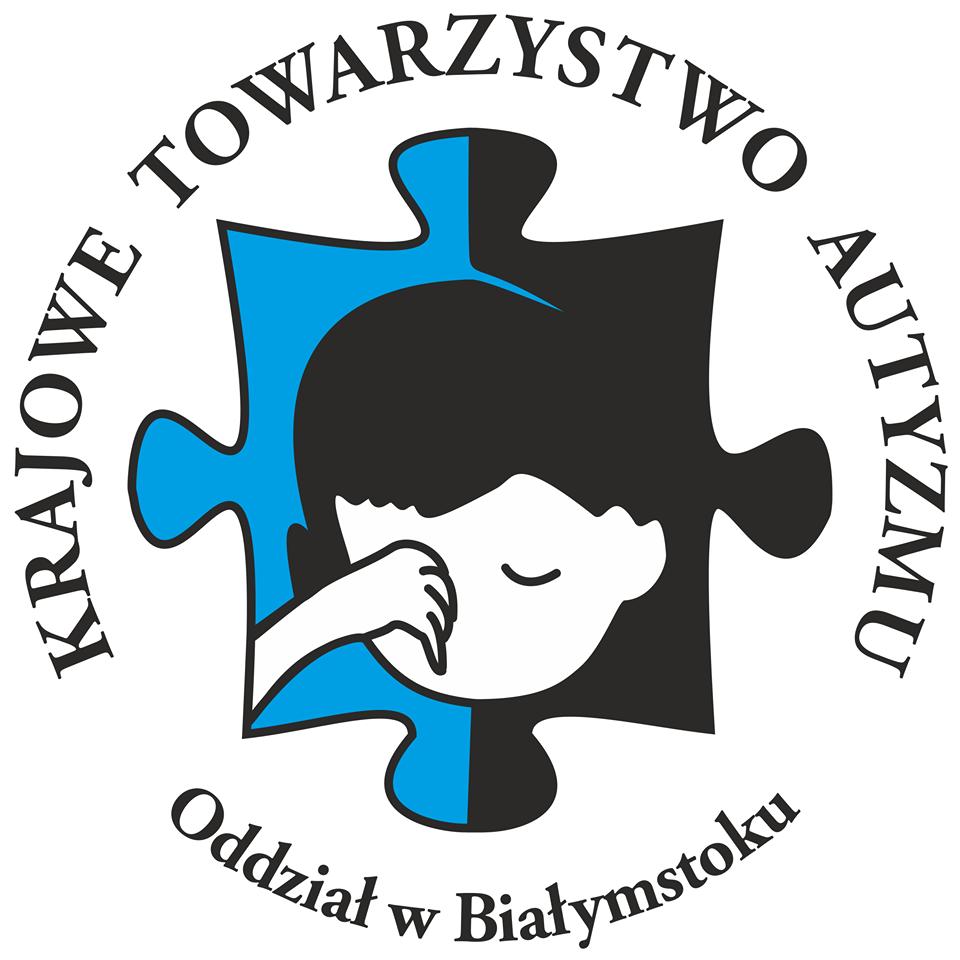 Krajowe Towarzystwo Autyzmu w Białymstoku