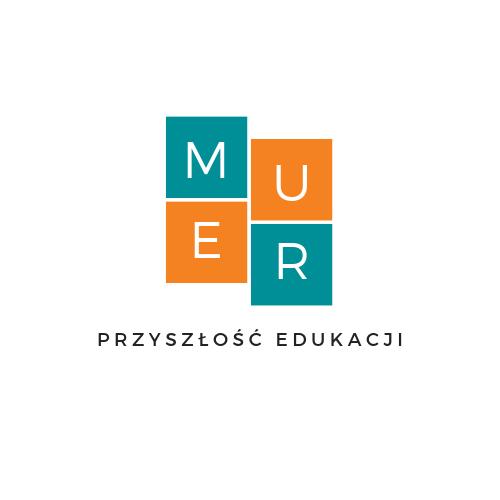 Akademia Talentów – Młodzieżowy Uniwersytet Edukacji Realnej inauguracja w Białymstoku